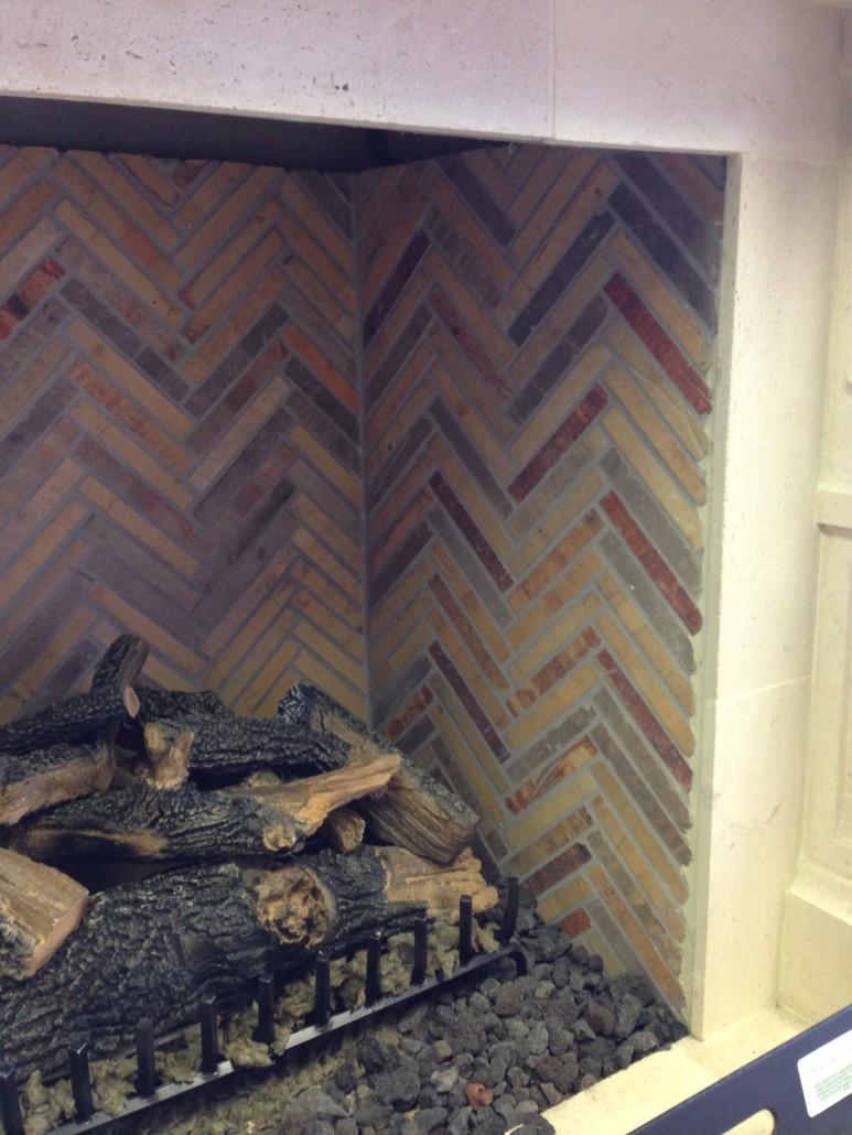 fireplaces u0026 masonry elite custom supply
