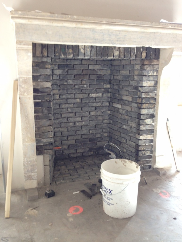 fireplaces u0026 masonry elite custom supply