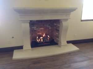 completed-gas-designed-fireplace-with-accents-1030x773