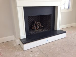 completed-mason-lite-fireplace-with-log-set-phoenix-1030x773