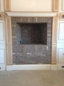construction-of-elevated-mason-lite-gas-fireplace-773x1030