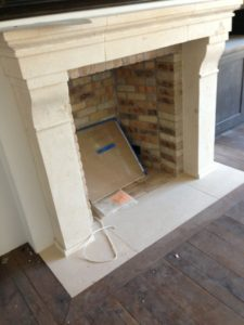 construction-of-gas-designed-fireplace-with-filter-for-chimney-773x1030