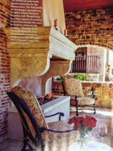 custom-made-mason-lite-outdoor-fireplace-773x1030