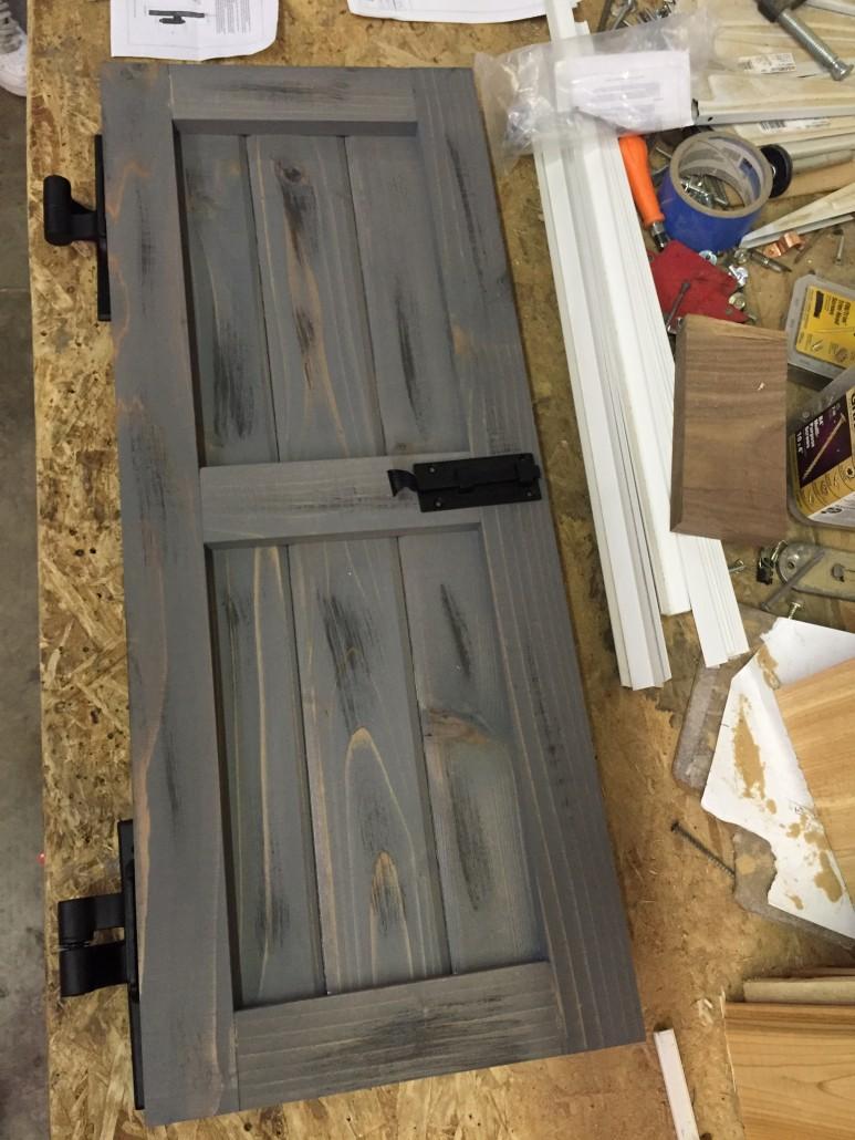 Scottsdale doors arched door design from antiquity for Garage door scottsdale
