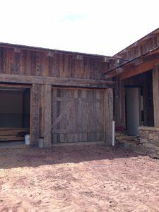 custom-reclaimed-wood-garage-door-773x1030