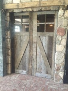 custom-reclaimed-wood-garage-rustic-arcadia-used-773x1030