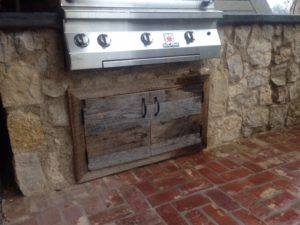 custom-reclaimed-wood-grill-door-scottsdale-1030x773