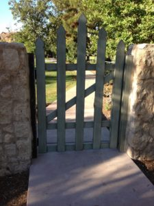 custom-wood-gate-scottsdale-773x1030