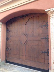 garage-door-phoenix-arcadia-773x1030