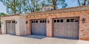 reclaimed-garage-door-chandler-with-reclaimed-brick