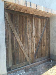 reclaimed-garage-door-phoenix-773x1030