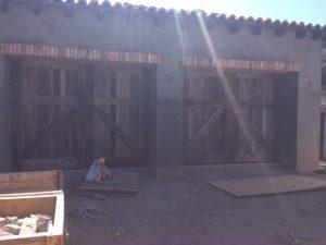 reclaimed-wood-garage-door-mesa-in-production-1030x773