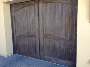 reclaimed-wood-garage-door-phoenix-1030x773