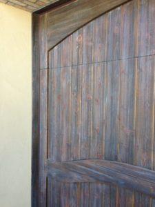 reclaimed-wood-garage-door-phoenix-arcadia-773x1030
