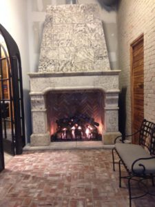 repeat-shot-of-interior-gas-designed-fireplace-with-marble-accents-773x1030
