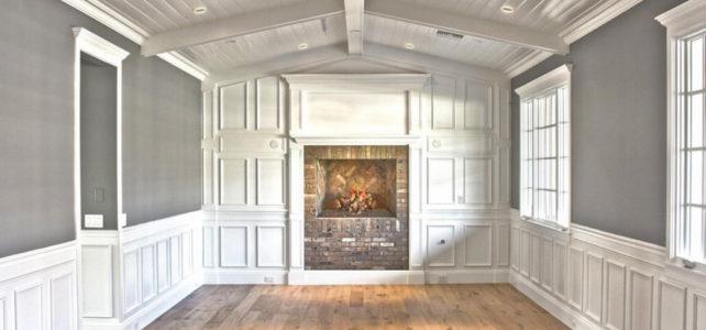 signature-elevated-fireplace-design-1030x861