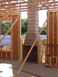 standard-mason-lite-construction-with-mason-lite-masonry-chimney-flue-773x1030