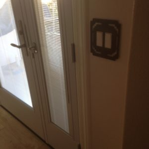 three-light-french-door-scottsdale-inside-near-handle-e1457480502157-1030x1030