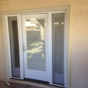 three-light-french-door-scottsdale-e1457480384548-1030x1030