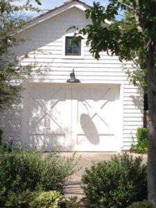 whitewash-garage-door-phoenix-arcadia-773x1030