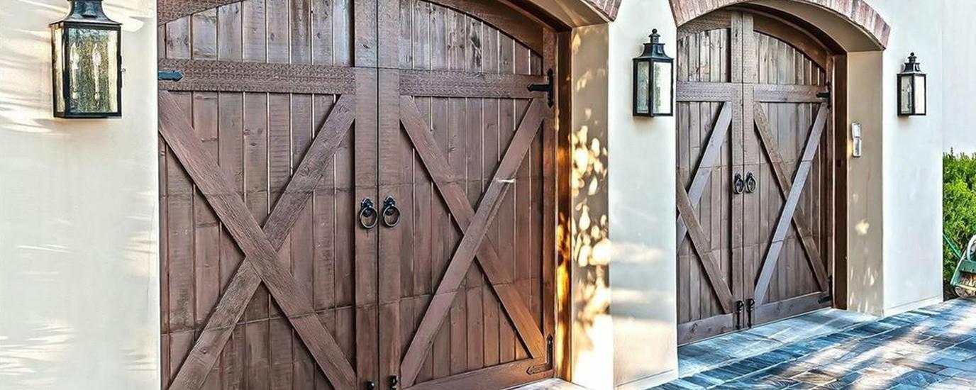 carriagedoors2