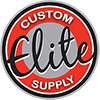 Elite Custom Supply